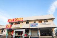 OYO 65015 Joy Lodge