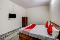 OYO 65019 Siddhart Stay Inn