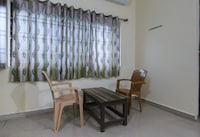 OYO 65045 Rajashekhar Resorts Deluxe