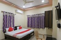 OYO 65045 Rajashekhar Resorts