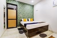 SPOT ON 65047 Gokul Residency