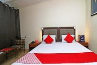 OYO 5291 Ranikhet Inn