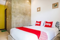OYO 450 Rawai Studios Resort