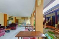 SPOT ON 2185 Hotel Elen