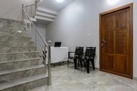 OYO 65082 Al Ameen Residency