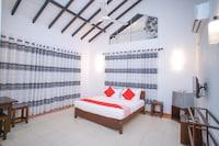 OYO 462 Nawalakanda Holiday Resort