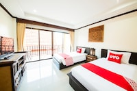OYO 453 Thai Boutique Resort