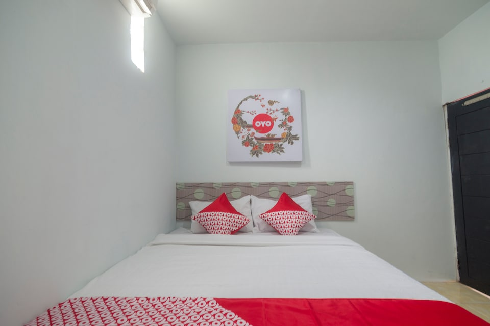 OYO 2187 Hm Guest House