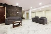 Capital O 65104 Che Sigma Hotel