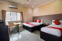 OYO 65121 Hotel Maharaja
