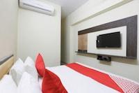 OYO 65125 Hotel Express