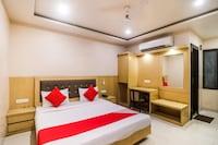 OYO 65127 Hotel Simran Inn