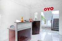 OYO Hotel Vialmar