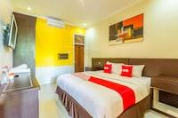 OYO 2191 Hotel Ganisfa