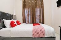 Hotel D'ostha Residence Syariah