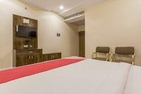 OYO 5302 Bhadra Grand