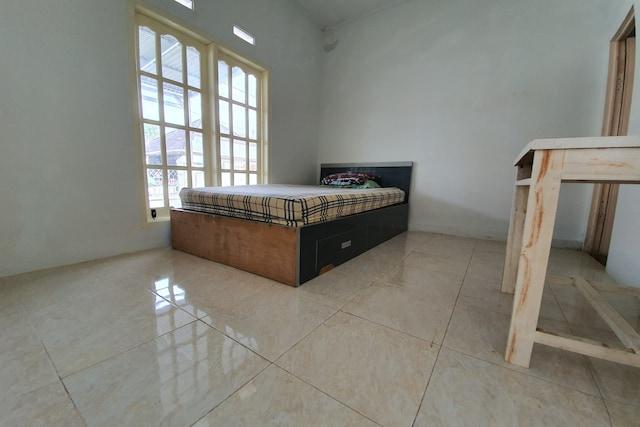 Fatima Guest House Syariah