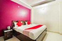 OYO 65194 Hotel Kishor Da