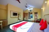 OYO 65197 Green Woods Resorts