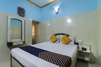 SPOT ON 65204 Hotel Dreamland SPOT