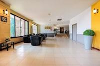 OYO 456 Nipa Garden Hotel
