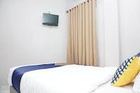 SPOT ON 2200 Hotel Gunung Sari