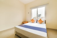 SPOT ON 65209 Vaishnavi Residency SPOT