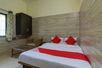 OYO 65211 Hotel Skg  Akshhya  Inn Lodging And Boarding