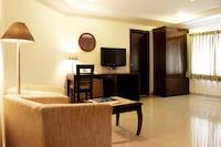 OYO 844 Hotel Waves