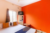 SPOT ON 65227 Star Hotel SPOT