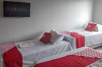 OYO Hotel Esplanada