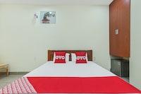 OYO 554 Happy Hotel