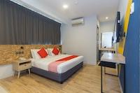 OYO 148 I Hotel