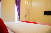 OYO 2202 Delima Guest House Syariah