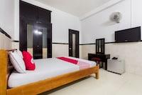 OYO 556 Kasa Hotel