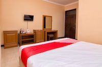 Captial O 2205 Hotel 3 Intan
