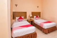 Capital O 2205 Hotel 3 Intan