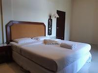 OYO 2207 Mesten Tamarind Hotel Nusa Dua