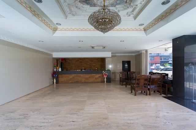 De Choice Hotel