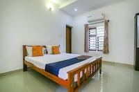 SPOT ON 65278 Kannur Beach Villa SPOT