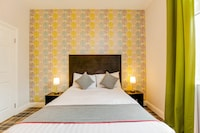 OYO Lost Guest House Stirling