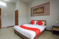 OYO 65286 Hotel Atithi Palace &swagat Restaurant