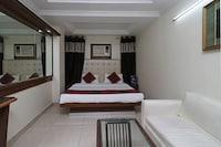 Palette Resorts - Prathmesh Resorts Deluxe