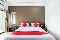 OYO 65307 Hotel Tulsi Shyam Guest House