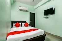 OYO 65309 Hotel Chandni Palace