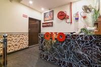 OYO 65311 Hotel Prince