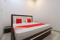OYO 65320 Hotel Surya