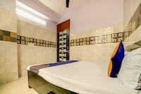 SPOT ON 65325 Best Stay