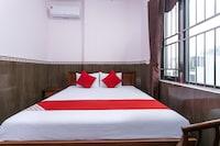 OYO 561 Thao Van Hotel