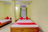OYO 65358 Hotel Samdup Khang